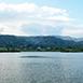 宜蘭縣員山鄉深度旅遊,寵物同樂,不限雙連埤春,夏,秋,冬無自然生態,戶外活動雙連埤及其溼地面積佔17.1578公頃,海拔高度約470公尺,四周群山環抱,唯一對外交通是省道台九甲線,是台灣少有的低海拔濕地。其水源仰賴降雨補注,故水位與面積則視雨量多寡而定,其中在下埤因為遭到開發,導致陸化嚴重,形同泥砂淤塞的沼澤地。