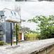 台東縣臺東市深度旅遊,背包客馬蘭車站春,夏,秋,冬無人文藝術,戶外活動馬蘭車站於1922年設立,位於台東舊站與台東車站的舊鐵道路線上,伴隨台東人走過79個年頭,以前主要以貨運為主,但伴隨公路運輸及糖廠關閉等原因而沒落,改建成自行車道,原木造站房也改成水泥式站房,並成為曾正元畫家的藝文展覽空間,外觀也多了五彩繽紛的點綴,每到下午時分在地居民便會於此散步騎車,既愜意又舒適,成為台東市區內充滿藝文與歷史的鐵馬路線。
