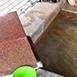 宜蘭縣礁溪鄉不限湯圍溝公園冬無溫泉,戶外活動宜蘭縣境地內「礁溪溫泉」是台灣少見的平地溫泉。在清朝時代即為馳名的「湯圍溫泉」,是為蘭陽八景之一。礁溪溫泉屬於鹼性溫泉,色清無味,水質中含有氯化鉀、硫酸鈉、重碳酸鉀、硼酸等有機物和流離酸等礦物質。它不但讓人洗後感覺皮膚光滑柔細,絲毫不黏膩,被稱之為「溫泉中的溫泉」。