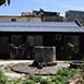 宜蘭縣宜蘭市深度旅遊,背包客,不限鄂王社區春,夏,秋,冬無人文藝術,戶外活動四季位於宜蘭河東岸,社區裏有很多傳業三代的傳統匠師磚,仍保有許多傳統手工藝品及木雕,透過近年來社區居民努力凝聚,重新打造融合新舊風貌。來到宜蘭不妨在老舊巷弄漫步,體驗出城市老社區的種種過往回憶,感受在地鄉土人文風情。