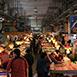宜蘭縣蘇澳鎮不限,親朋好友,家族旅遊南寧魚市場春,夏,秋,冬無美食購物四季位於蘇澳港南側,是台灣沿海及近洋漁船的重要基地,漁獲量豐,為台灣三大漁業重鎮之一,也是宜蘭縣的唯一商港,攝影者常以此地拍出佳作。昔日蘭陽八景的蘇澳蜃市就在這裡,也是品嘗海鮮的好地方。