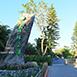 台東縣臺東市家族旅遊,寵物同樂,不限台東森林公園春,夏,秋,冬無自然生態,育樂體驗四季位於台東市的森林公園,又稱「黑森林」公園,原為木麻黃防風保安林地,在經由縣政府的規劃,成為一座適合全家休閒好去處的森林公園,公園內不僅有設備齊全的休閒設施,湖泊裡也有許多不同種類的魚兒,來到台東不彷也到黑森林公園走走。